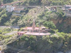devprayag008