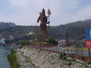 haridwar059