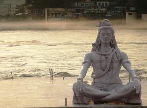 shiva_in_rishikesh